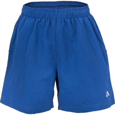 Boys' sports shorts - Aress DUSTIN - 2