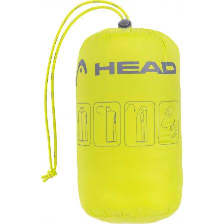 Детско  елече - Head ASHER - 7