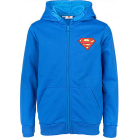 Warner Bros HERO JNR SUPER