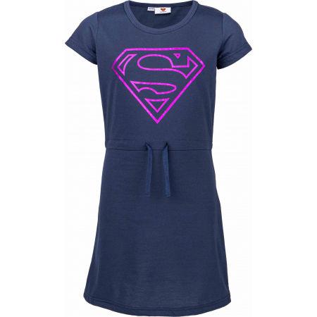 Dívčí šaty - Warner Bros KIZZI - 1