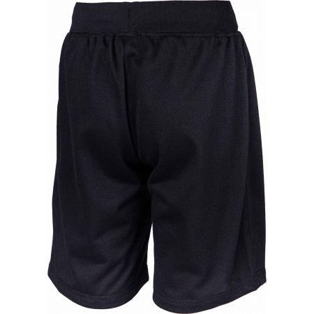 Boys' shorts - Warner Bros UR JNR BAT - 3