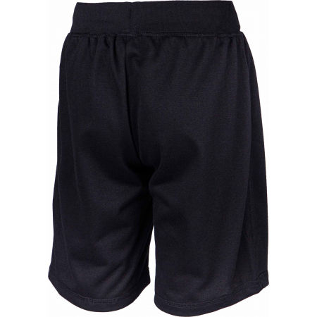 Chlapčenské šortky - Warner Bros UR JNR BAT - 3