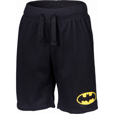 Warner Bros UR JNR BAT - Boys' shorts