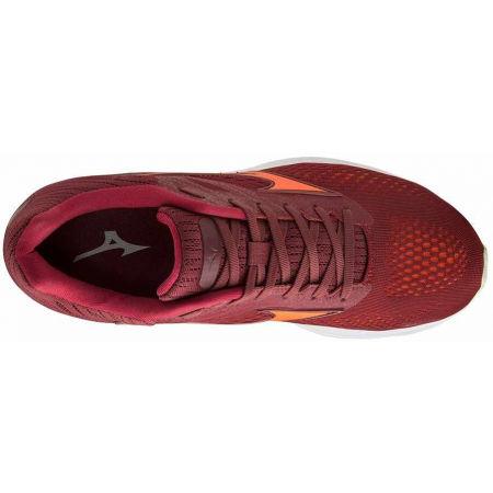 Pánska bežecká obuv - Mizuno WAVE RIDER 23 - 3