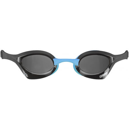 Swimming goggles - Arena COBRA ULTRA SWIPE - 2
