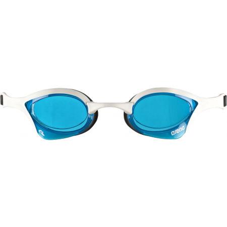 Очила за плуване - Arena COBRA ULTRA SWIPE - 2