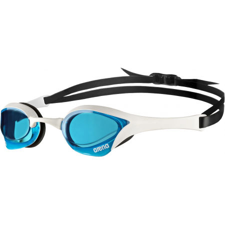 Arena COBRA ULTRA SWIPE - Swimming goggles