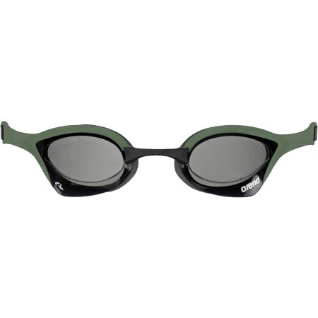 Swimming goggles - Arena COBRA ULTRA SWIPE - 2
