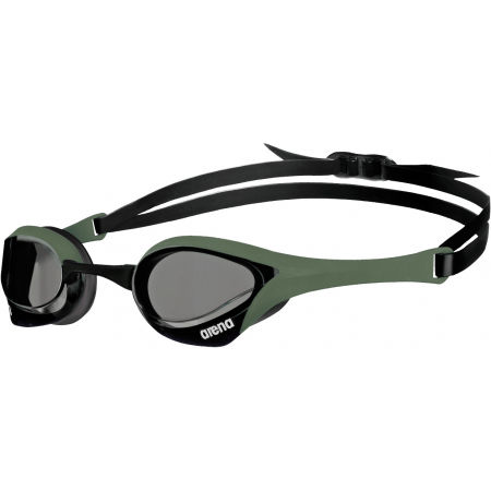 Swimming goggles - Arena COBRA ULTRA SWIPE - 1