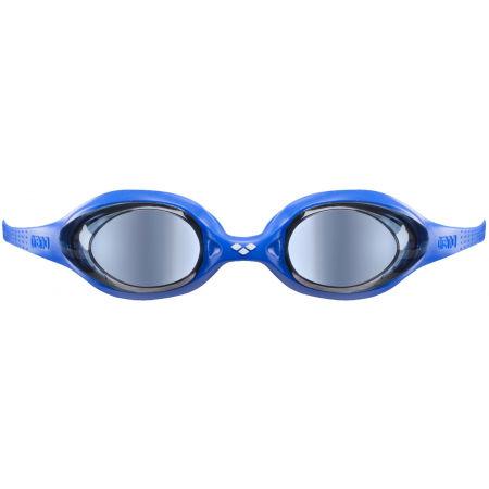 Juniorské plavecké brýle - Arena SPIDER MIRROR - 2