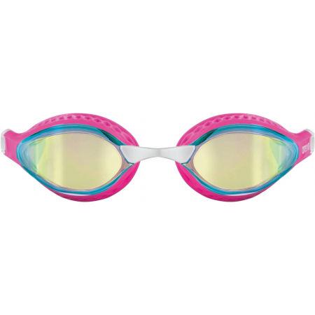 Plavecké brýle - Arena AIRSPEED MIRROR - 2
