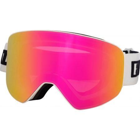 Bliz SONIC SR - Gogle narciarskie