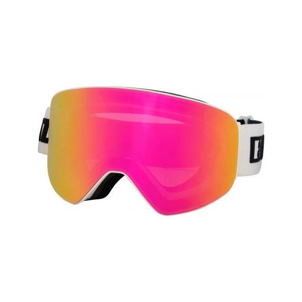 Bliz SONIC SR  NS - Sjezdové brýle