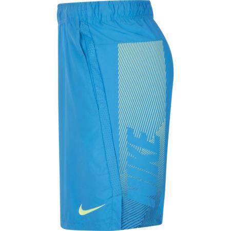 Men's workout shorts - Nike FLEX SHORT LV 2.0 M - 2