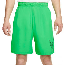 Nike FLX 2.0 GFX2 - Men's workout shorts