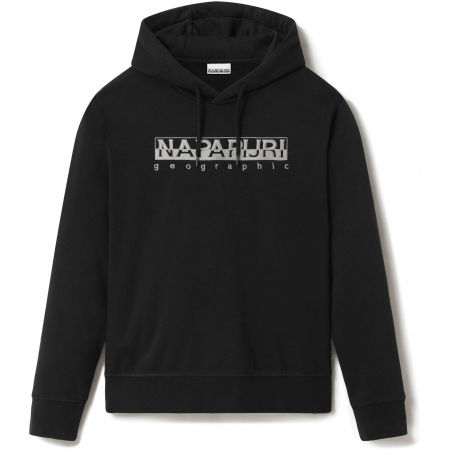Napapijri BEBEL H - Men's sweatshirt