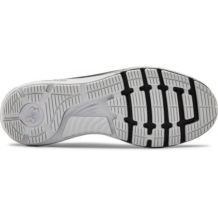 Pánská běžecká obuv - Under Armour CHARGET BANDIT - 5