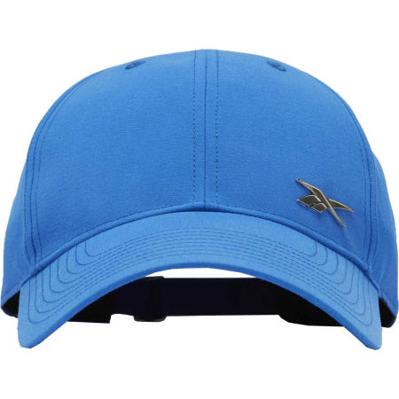 Kšiltovka - Reebok TE BADGE CAP - 1
