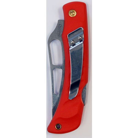 Vreckový outdoorový nôž - MIKOV CROCODILE 243-NH-1/A - 3
