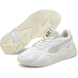 Puma RS - Men's leisure shoes