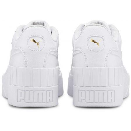 Dámska obuv na voľný čas - Puma CALI WEDGE - 6