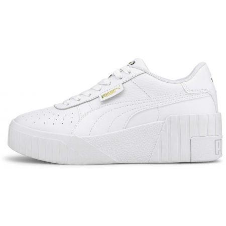 Dámska obuv na voľný čas - Puma CALI WEDGE - 3