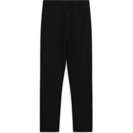 Boys' pants - Nike DRY FLC PANT GFX2 B - 2