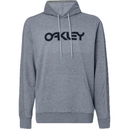 Oakley REVERSE HOODIE
