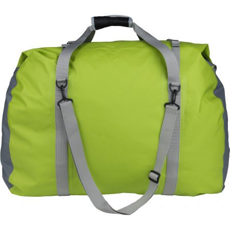 JR GEAR DRY BAG 100L VINYL - Dry bag