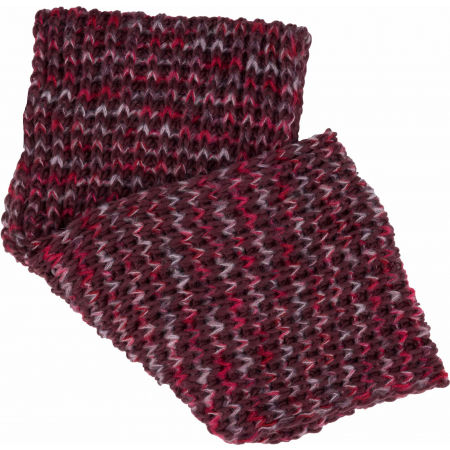 Willard JENY - Women's knitted scarf