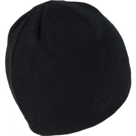 Pánska pletená čiapka - Willard HORSUN - 2