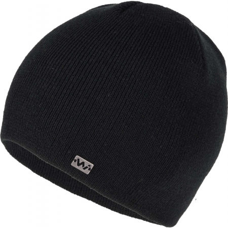 Pánska pletená čiapka - Willard HORSUN - 1