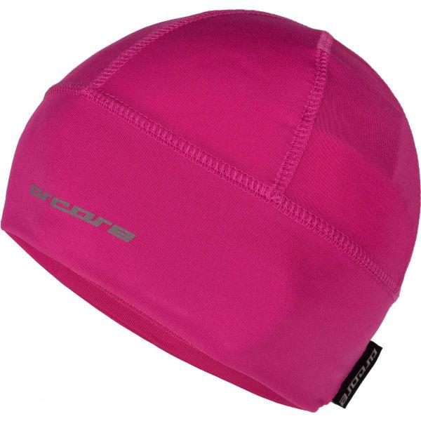 Arcore CORAL  L/XL - Bežecká čiapka