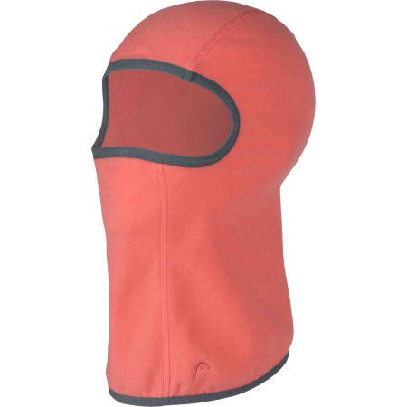 Head SAMSO - Kids' balaclava