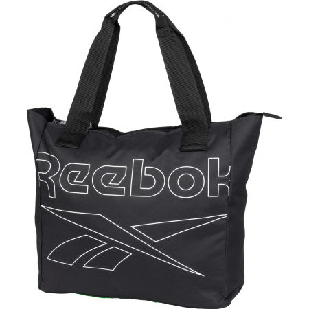 Női táska - Reebok WOMENS ESSENTIALS TOTE - 2