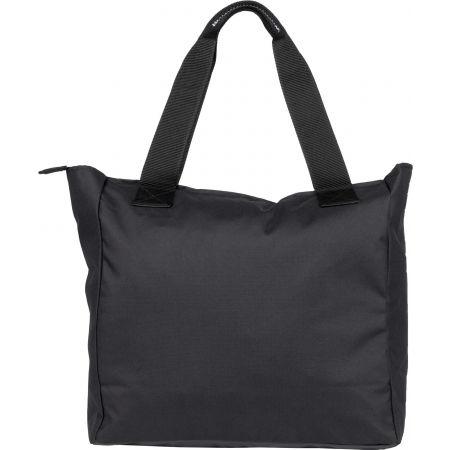 Női táska - Reebok WOMENS ESSENTIALS TOTE - 3
