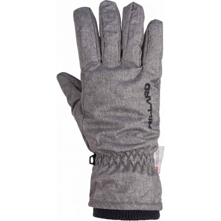 Willard PUERY - Women's gloves