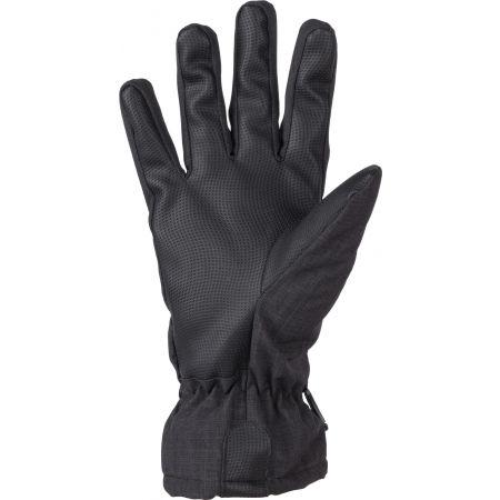 Dámské hřejivé rukavice - Willard HENNA - 2