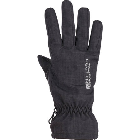 Willard HENNA - Women's gloves