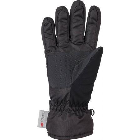 Dámske lyžiarske rukavice - Willard RONNA - 2