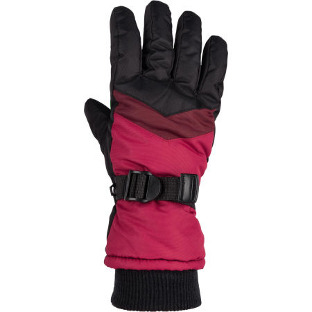 Willard SOLIA - Women's ski gloves