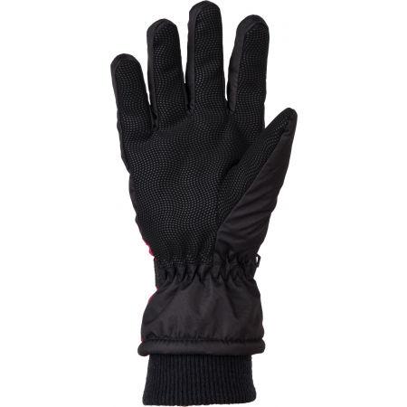 Women's ski gloves - Willard SOLIA - 2