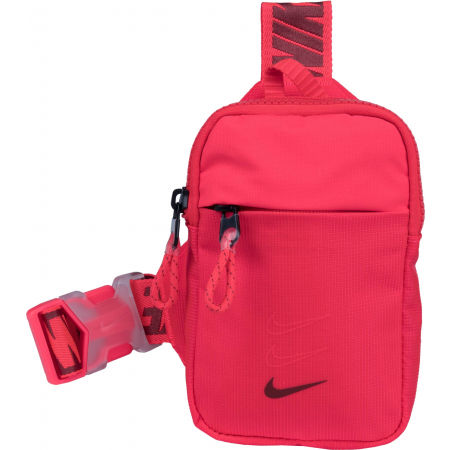 Nike ADVANCE HIP PACK