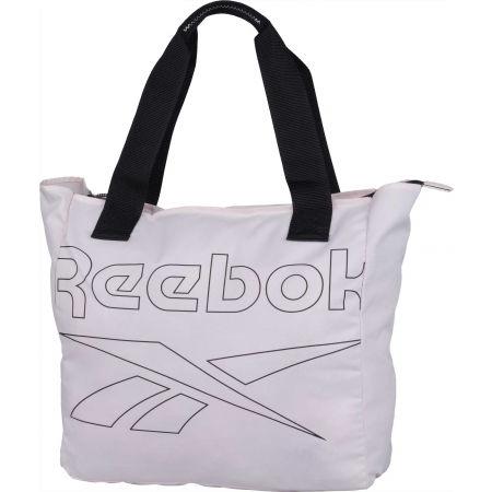 Reebok WOMENS ESSENTIALS TOTE - Bag