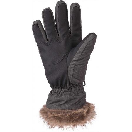 Women's gloves - Willard ROLLA - 2