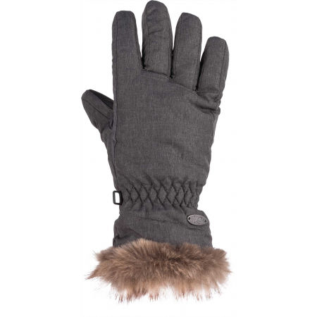 Willard ROLLA - Dámske rukavice