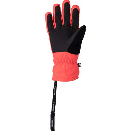 Children's ski gloves - Head PAT - 5