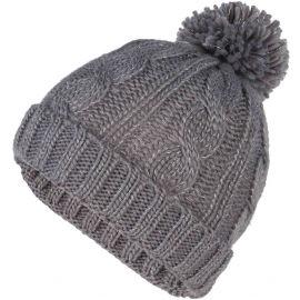 Lewro CHIA - Dievčenská pletená čiapka