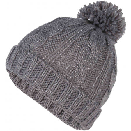 Lewro CHIA - Girls' knitted beanie