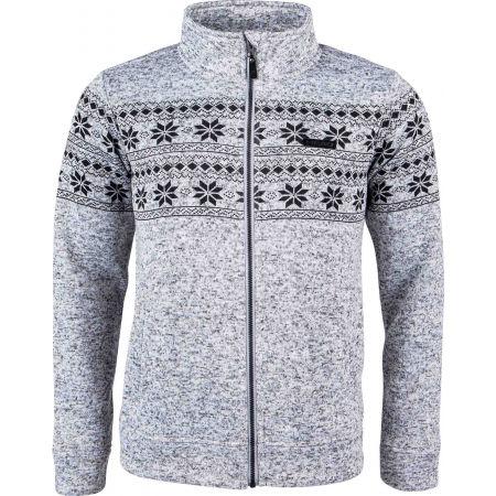 Men's sweatshirt - Head GAEL - 1